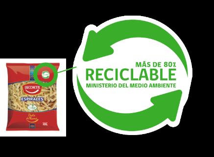Eco-etiquetado